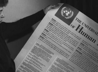 La tirannia del comitato dei diritti dell'uomo sulla vita