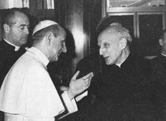I papi e i gesuiti: quanti cartellini gialli