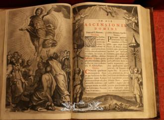Le ragioni del ritorno del latino in chiesa
