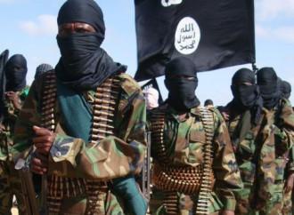 In Somalia i leader religiosi in prima linea contro il virus