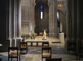 Francia, tra Nizza e Covid, chiese chiuse. No del vescovo