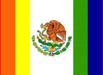 """Messico e il """"cambio"""" di sesso dei minori"""