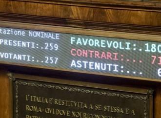 I lettori della Bussola: Vergogna, avete tradito il popolo italiano