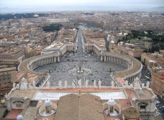 Chiesa e ideologia