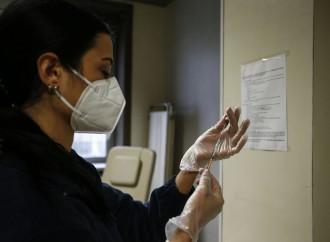 Obbligo di vaccino, l'arma sindacale in mano ai medici