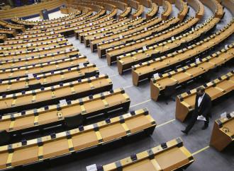 Aborto come diritto assoluto: l'Europa forza la mano