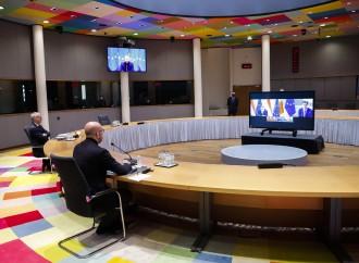 Sussidiarietà: braccio di ferro UE-Polonia