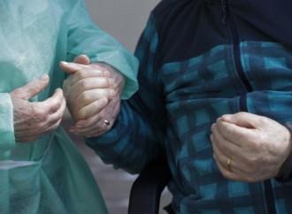 Medici sospesi, tra umanità e competenza: non sono mostri