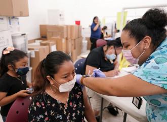 Vaccini e infertilità, i ricercatori lanciano l'allarme