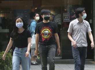 Pandemia sessista: fa differenze tra i maschi e femmine