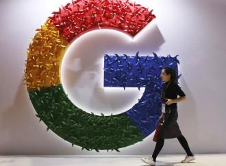 Google multato, ma è l'unico colosso che fa accordi