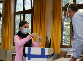San Marino diventa zona franca dell'aborto eugenetico