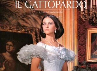 Il Gattopardo: non fu reazionario ma molto umano