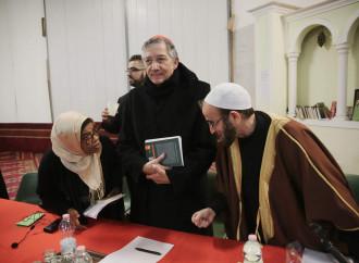 Venezia e quei vescovi che fanno il tifo per la moschea