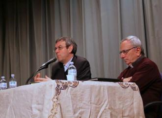 Omosessualità, la scuola dei teologi che cambia la dottrina