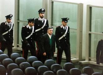 Trattativa Stato-Mafia flop: intanto ha pagato il Paese