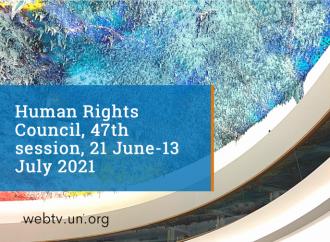 """Aborto e gender """"diritti umani"""", parte l'offensiva Onu"""