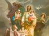 I carismi di san Giuseppe e i tanti ordini in suo onore
