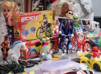 "Gender, l'assurda guerra agli ""stereotipi"" nei giocattoli"