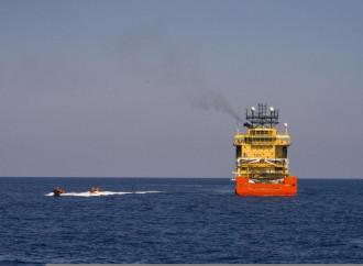 Libia, l'incognita Italia nel processo di stabilizzazione