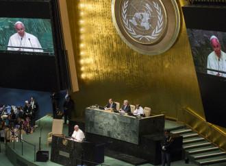 Proprietà privata diritto secondario: un assist ai regimi