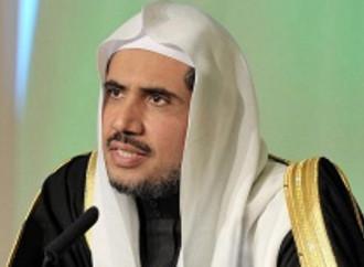Islamocristiani per superare il conflitto sunniti-sciiti