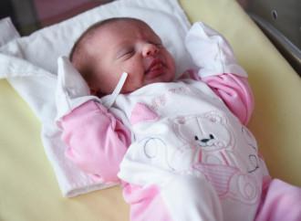 La mortalità dei feti aumenta con la pandemia: + 25%