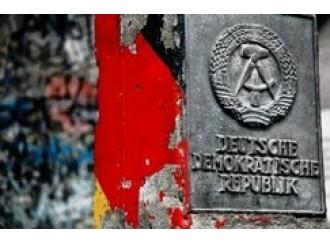 Günter Grass agente involontario della Stasi comunista
