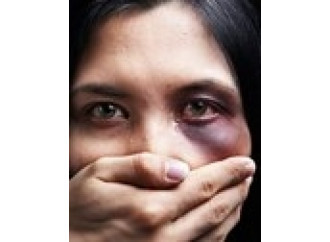 Femminicidio, invenzione di regime