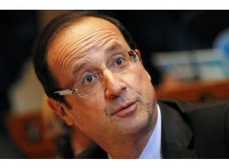 Sventato l'attacco francese alla libertà religiosa