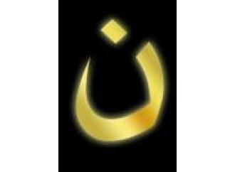 Cristiani iracheni