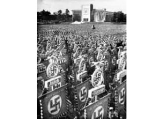L'eutanasia è cattiva solo quando è nazista?