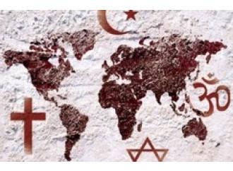 L'Occidente sta perdendo la fede? Non dovunque