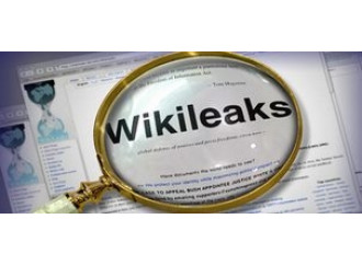 Gaiani: «Su Wikileaks i conti non tornano»