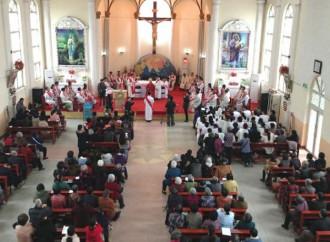 Nuovi restrizioni alla libertà religiosa nell'Henan