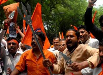 16 cristiani arrestati nello stato del Jharkhand per conversioni forzate