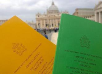 I vescovi dell'Emilia Romagna sdoganano l'adulterio