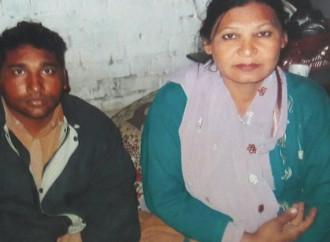Assolti in Pakistan due cristiani accusati di blasfemia