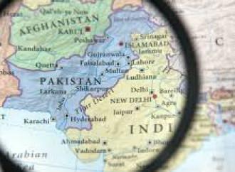 Pakistan. Cristiana di 13 anni rapita, convertita all'Islam e sposata a forza