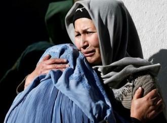 Un altro cristiano accusato di blasfemia in Pakistan