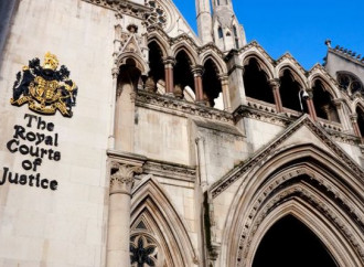 IN DIRETTA: Appello rigettato. Per i giudici Alfie deve morire