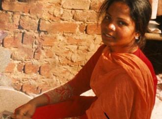 Asia Bibi: nuova udienza e nuove minacce