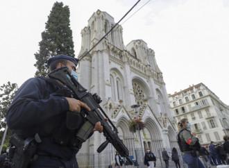 """Gli arabi: """"L'Europa smetta di sostenere gli islamisti"""""""