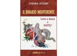Chiara Atzori: «Quante bugie su gay e terapie riparative»