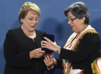 Antinatalista e massonica: in Vaticano è Bachelet mania