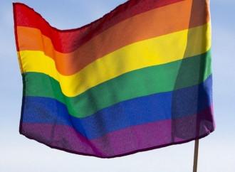 Omofobia, un progetto di legge violento e totalitario