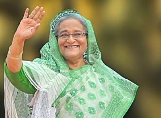 I vescovi del Bangladesh chiedono aiuto per i cristiani perseguitati