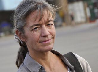 Rinvenuti in Mali i resti di Béatrice Stockli, uccisa dai jihadisti