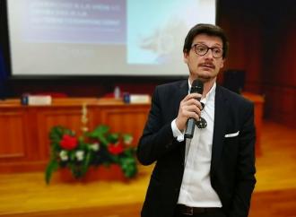 CV gonfiato, l'università caccia il consigliere del nuovo GPII