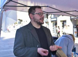 Utero in affitto, a Bergamo i pro-family si piegano alla politica